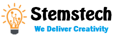 Stemstech.net | Best IT Company Meerut | Call-8449130385